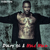 Diary of a Mad Man by Tank