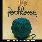 Poohlover (Remastered Version) by Pooh
