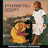 Parsifal (Remastered Version) by Pooh