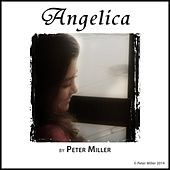 Angelica by Peter Miller