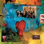Runaway Sunday by Altan