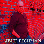 One Two by Jeff Richman