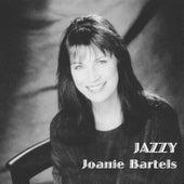 Jazzy by Joanie Bartels