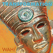 Transformation by Wah!