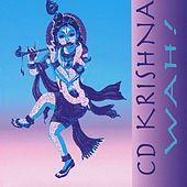 CD Krishna by Wah!