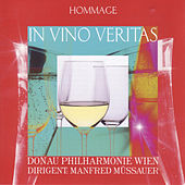 In Vino Veritas by Manfred Müssauer Donau Philharmonie Wien