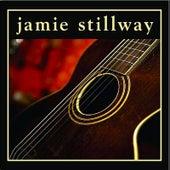 Jamie Stillway by Jamie Stillway