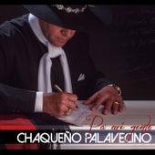 Pa' Mi Gente by Chaqueño Palavecino