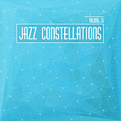 Jazz Constellations, Vol. 15 by Various Artists