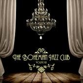 The Bohemian Jazz Club, Vol. 19 by Various Artists