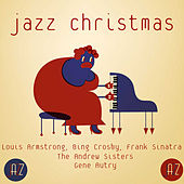 Jazz Christmas Songs by Various Artists