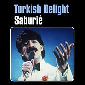 Saburiė by Turkish Delight