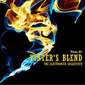 Vinter's Blend: The Electronica Collective, Vol. 12 by Various Artists