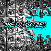 The DJ Mix Files, Vol. 16 by Various Artists