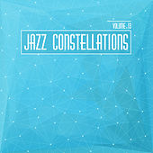 Jazz Constellations, Vol. 13 by Various Artists