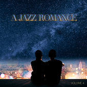 A Jazz Romance, Vol. 4 by Various Artists