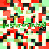 Jazz Revisited, Vol. 4 by Various Artists
