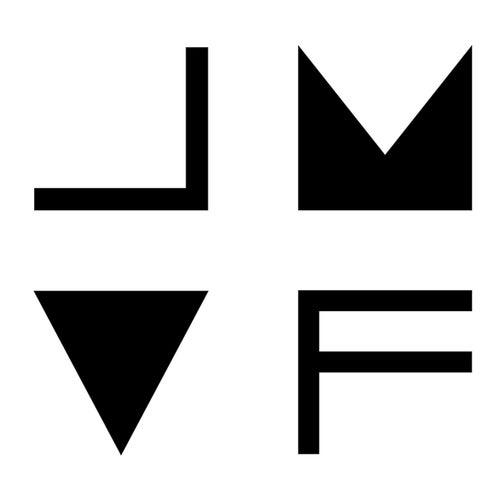Le vrai le faux by Jérôme Minière