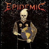 What If by Epidemic