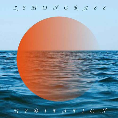 Meditation by Lemongrass