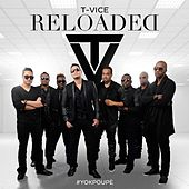 Reloaded by T-Vice