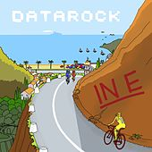 In E by Datarock