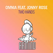 Two Hands by Omnia