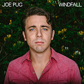 Windfall by Joe Pug