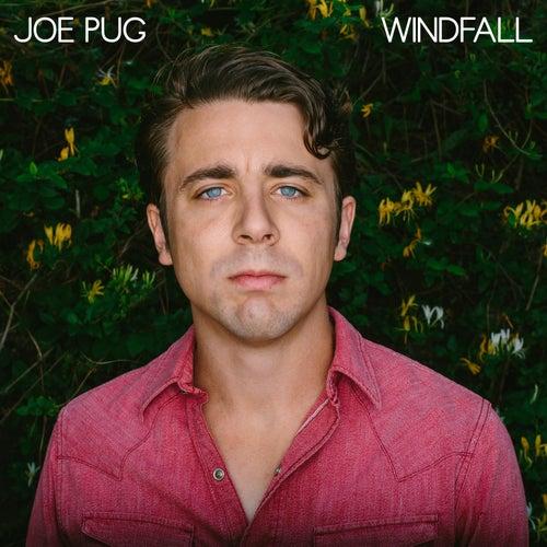 Windfall by Joe Pug