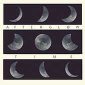 Time by Afterglow (60's)