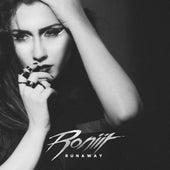 Runaway by Roniit
