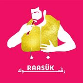 Raasük by Mashrou' Leila