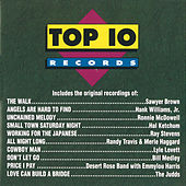 Top 10 Records von Various Artists
