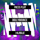 Bollybounce by Press Play