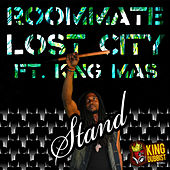 Stand Ep by Roommate