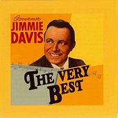 The Very Best by Jimmie Davis
