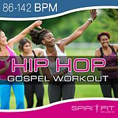 Hip Hop Gospel Workout by SpiritFit Music