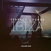 Terrace Lounge - Ibiza, Vol. 1 (Best of Smooth Grooves & Chill for Bar & Hotel Lounge) by Various Artists