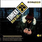 Beat of Life, Vol. 1 by DJ Tomekk