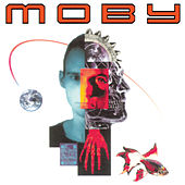 Moby by Moby