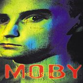 Next Is the E by Moby