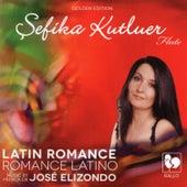 Latin Romance by Sefika Kutluer