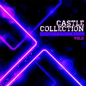 Castle Electronica Collection: Home Party, Vol. 11 by Various Artists