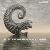 Electro Gurus: Mixologies, Vol. 15 by Various Artists