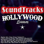 Soundtracks Hollywood Dream by Various Artists