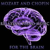 Mozart and Chopin by Various Artists