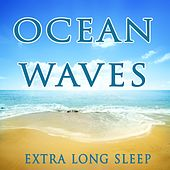 Ocean Waves Sounds by Various Artists