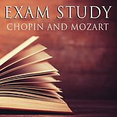 Exam Study by Various Artists