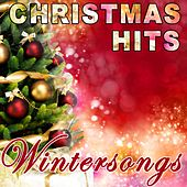 Wintersongs by Various Artists