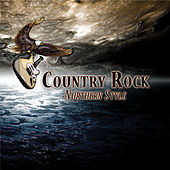 Country Rock Northern Style by Various Artists